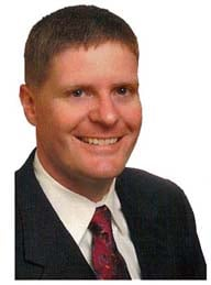 James H MaGee Washington Bankruptcy Attorney