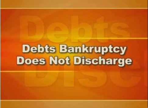 Bankruptcy-Basics---Part-3