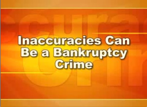 Bankruptcy-Basics---Part-6